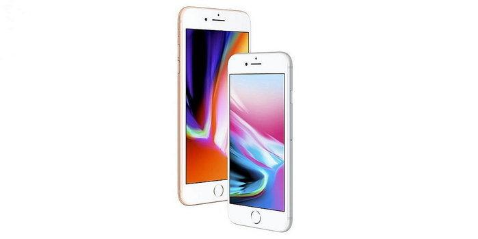 นักวิเคราะห์ชี้ ยอดจอง iPhone 8 และ 8 Plus ปี 2017 ไม่สูง  ส่วนใหญ่รอ iPhone X มากกว่า