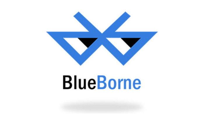 ระวัง BlueBorne เจาะข้อมูลผ่าน Bluetooth รีบอัพเดตแพตช์ความปลอดภัยโดยไว