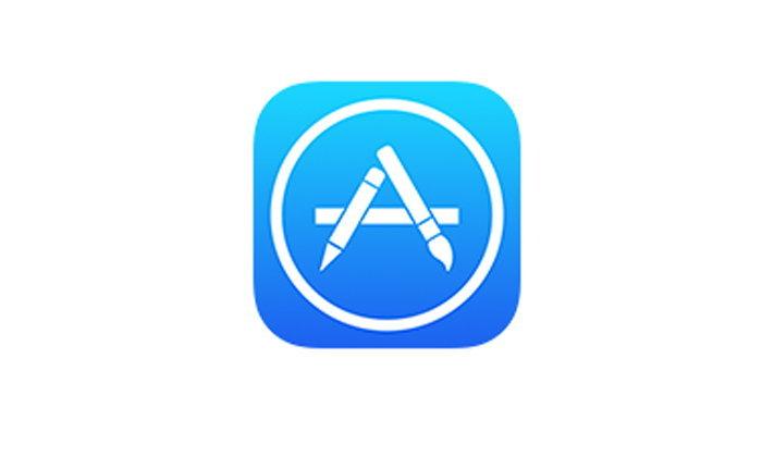 Apple เพิ่มเงื่อนไขการ Download แอปส์จาก Apps Store ได้ไม่เกิน 150MB ผ่าน 4G
