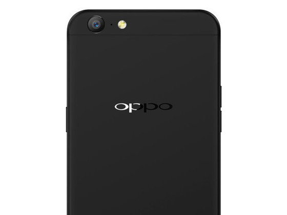 ผลสำรวจเผย Oppo R11 ยอดขายดีสุดเหนือมือถือแอนดรอยด์ทุกรุ่น
