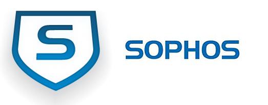 Sophos แต่งตั้ง Adel Eid เป็นผู้อำนวยการผ่ายขายประจำภูมิภาคเอเชียแปซิฟิกและญี่ปุ่น