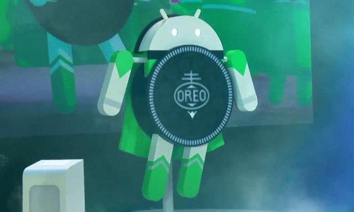 Android ปล่อย Patch ความปลอดภัยให้กับ Pixel และ Nexus ป้องกันภัยจาก BlueBorne