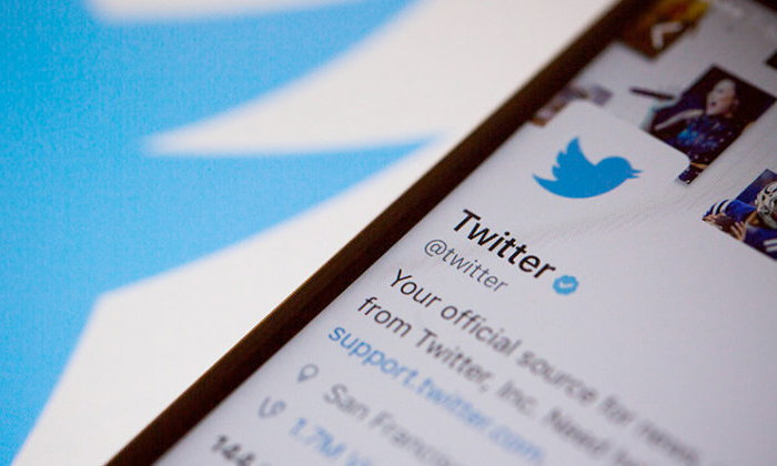 ในที่สุด Twitter ก็ได้ฤกษ์ปรับโควต้าตัวอักษรจาก 140 เป็น 280 ตัวแล้ว