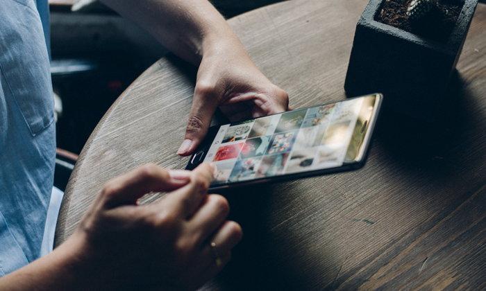 [TME 2018] 5 วิธีง่าย ในการตรวจรับมือถือเครื่องใหม่ ก่อนกลับบ้าน ฉบับคนไม่รู้เรื่องมือถือ