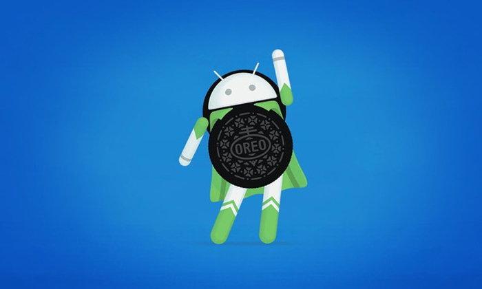 13 คุณสมบัติที่น่าสนใจของ Android Oreo