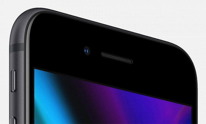 11 เหตุผลที่ iPhone 6s ยังน่าใช้มากกว่า iPhone 8 และ iPhone X