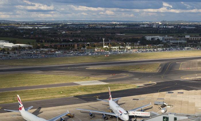 แบตเตอรี่ 'เครื่องบินพลังงานไฟฟ้า' ขุมพลังสะอาดแห่งอนาคต