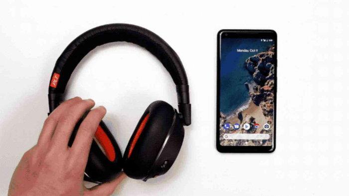 Google เปิดตัวเทคโนโลยี Fast Pair  จับคู่อุปกรณ์กับสมาร์ทโฟนได้รวดเร็วไม่แพ้ของ Apple