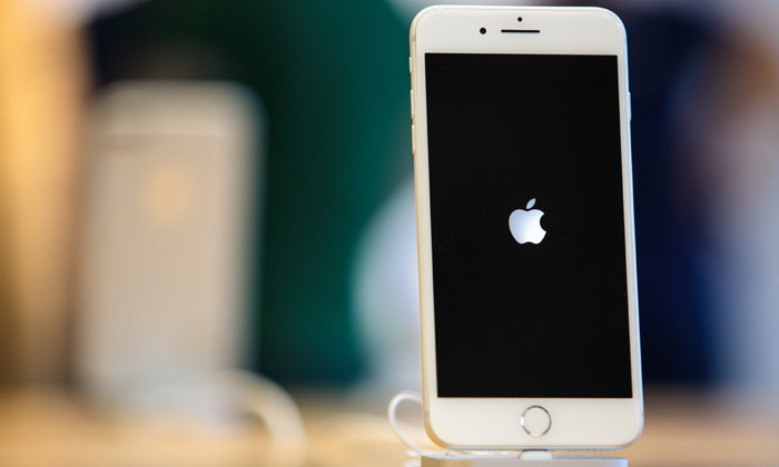 iPhone 8 โทรศัพท์สมาร์ทโฟนที่คนไทยมองข้าม แล้วคนไทยสนใจ iPhone รุ่นไหนสูงสุด?