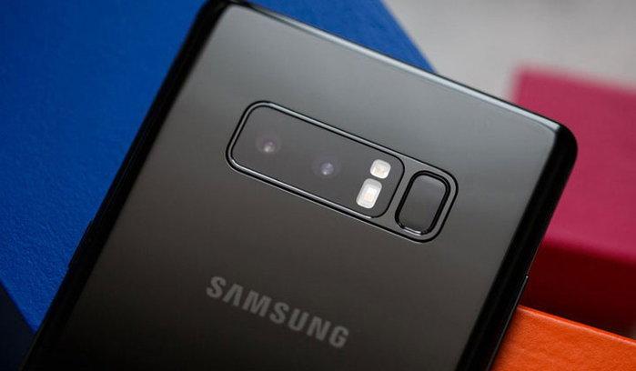 สื่อนอกชี้ Samsung Galaxy S9 อาจเปิดตัวเร็วกว่าที่คาด