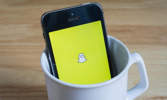ซีอีโอประกาศแผนยกเครื่องแอพใหม่ หลัง Snapchat มีผู้ใช้เพิ่มเพียง 4.5 ล้านคนในไตรมาสที่ผ่านมา