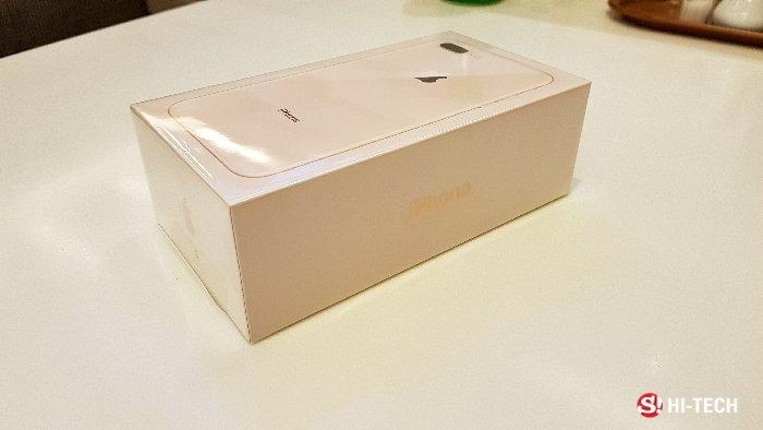 อัปเดทโปรโมชั่น iPhone 8 และ iPhone 8 Plus จากผู้ให้บริการ ก่อนที่ iPhone X เริ่มขาย