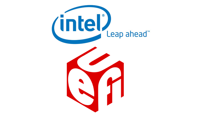 Intel ประกาศจะหยุดสนับสนุน BIOS เพื่อผลักดัน UEFI เท่านั้นในปี 2020