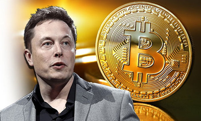 Elon Musk ปฏิเสธข่าวลือ ไม่ใช่ผู้ให้กำเนิดสกุลเงิน Bitcoin