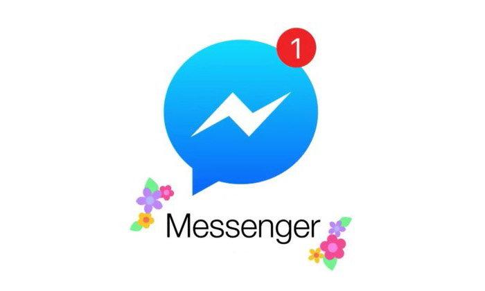 Facebook Messenger เพิ่มความละเอียดการส่งรูปภาพความละเอียดสูงถึง 4K แล้ววันนี้