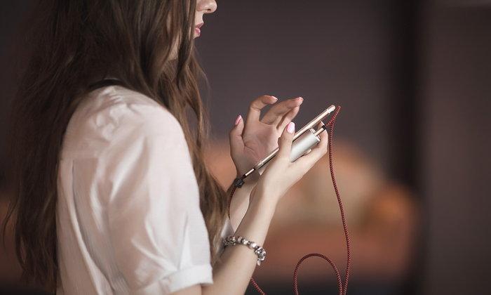 รวม Gadget ที่เหมาะสมกับสาวยุคใหม่ควรมีติดตัว