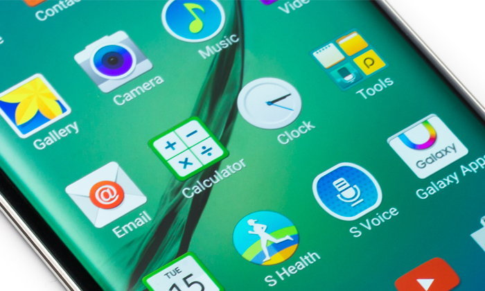 How To วิธีปิดการแสดงผล จุดแจ้งเตือนบน icon ของ Android 8.0