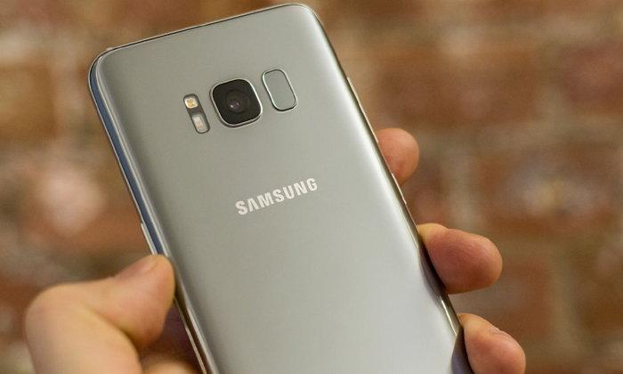 Samsung เตรียมเปิดตัว Galaxy S9 เดือนกุมภาพันธ์ วางจำหน่ายทั่วโลกเดือนมีนาคมนี้