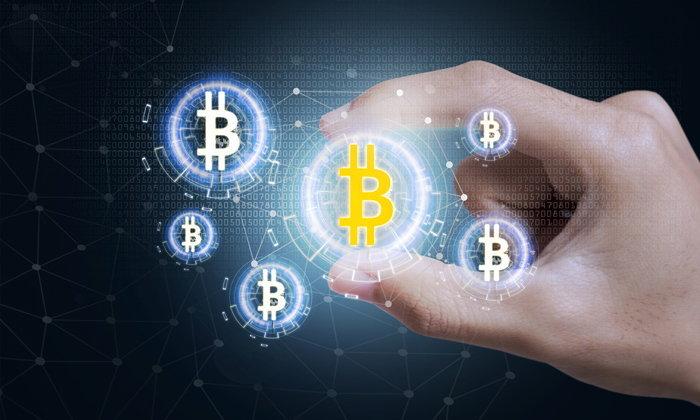 จีนเป็นเหตุ! เผยสาเหตุที่ราคา Bitcoin และ Cryptocurrency ร่วงทุกสกุลเงินทั้งโลก