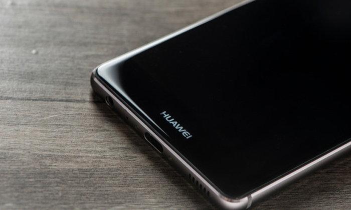 เผยเหตุรัฐบาลสหรัฐฯ กีดกัน Huawei เพราะเชื่อเป็นสปายให้รัฐบาลจีน