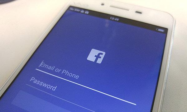 งานเข้าเมื่อ Facebook สั่งให้พนักงานใช้ Android และหยุดใช้ iPhone ชั่วคราว