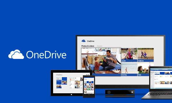 Microsoft ปรับพื้นที่การให้บริการ One Drive ลาก่อนพื้นที่ไม่จำกัด