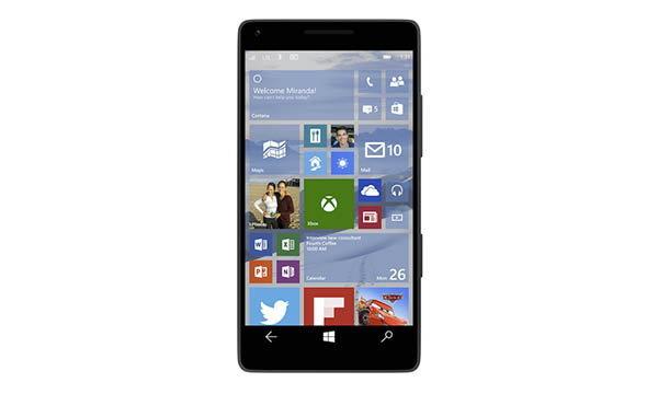 Microsoft เผยหน้าเว็บ Support การอัพเดทของ Windows 10 Mobile ให้คุณดูสด ๆ ว่ารุ่นไหนอัพได้หรือไม่