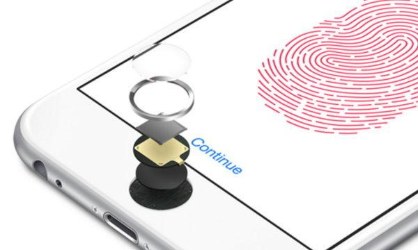 งานเข้า! ผู้ใช้งานบางส่วนพบปัญหา Touch ID สแกนช้า สแกนไม่ผ่าน หลังอัปเดท iOS 9.1