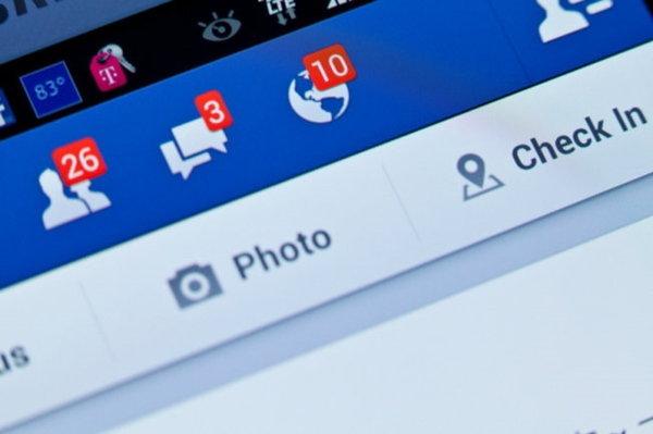 อ่านข้อความ Facebook Messenger โดยไม่ให้เพื่อน หรือคู่สนทนารู้ว่าเราเปิดอ่านแล้ว ทำอย่างไร?