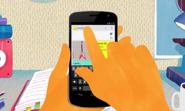 รวม 10 Apps จดบันทึกเด็ด ๆ บนมือถือที่ต้องมีติดเครื่องไว้