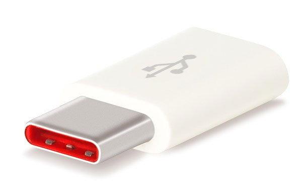 วิศวกรทีม Pixel ออกโรงเตือนคนใช้สาย USB Type-C ราคาถูก อาจทำร้ายมือถือที่คุณรัก