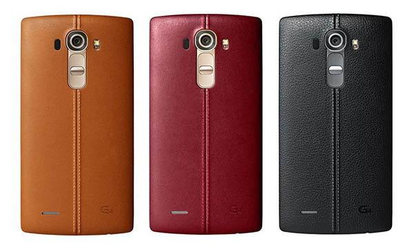 สื่อนอกคาด LG G5 อาจจะใช้บอดี้โลหะ Unibody ตามเพื่อน ๆ ในวงการ