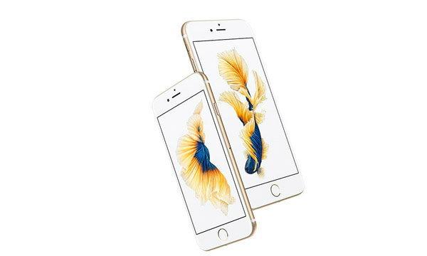 ประกาศราคา iPhone 6s และ iPhone 6s Plus ในไทยอย่างเป็นทางการ เริ่มต้น 26,900 บาท