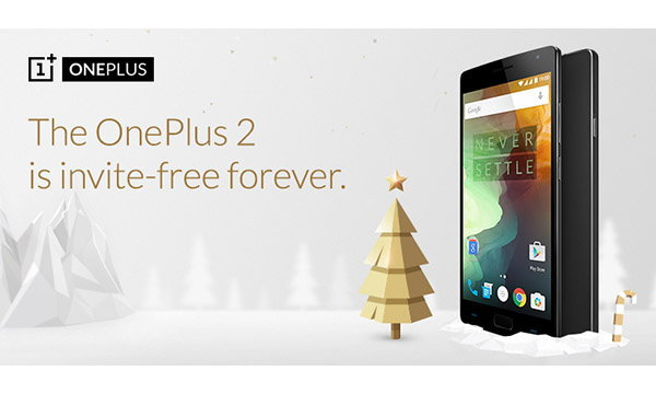 เลิกอินดี้แล้ว One Plus ประกาศยกเลิกระบบซื้อด้วย Invite เริ่ม 5 ธันวาคมนี้