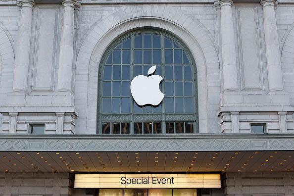 คุณจะรวยแค่ไหน? ถ้าซื้อหุ้น Apple เมื่อ 35 ปีก่อน…