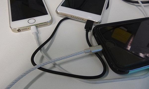 วิธีเลือกสาย USB แบบถูกวิธี ที่คุณไม่เคยรู้ และร้านไม่เคยแนะนำมาก่อน