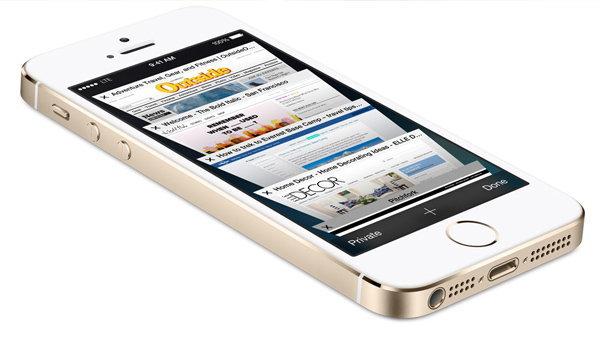 มาแล้วโปร iPhone 5s ความจุ 16GB ราคาเพียง 12,300 บาทเท่านั้น