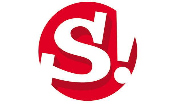 Sanook! จับมือ DAC พัฒนาเทคโนโลยีโฆษณาในเมืองไทย