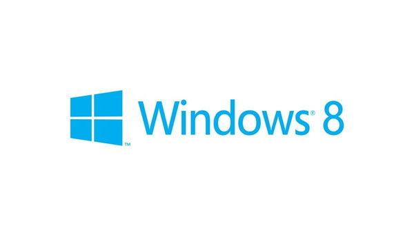 อัพเกรดด่วน Windows 8 สิ้นสุดการสนับสนุน 12 มกราคม 2016