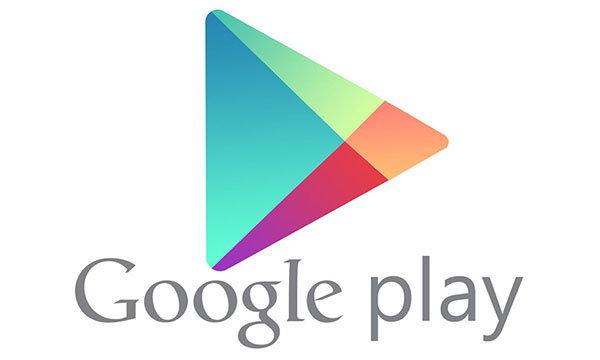 ข่าวดีอย่างยิ่ง เมื่อ Google Play รองรับ Code โปรโมชั่นสำหรับบางประเทศ