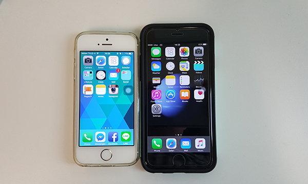 5 ปัญหาน่าเบื่อที่ Apple ไม่เคยพัฒนาใส่ใน iPhone ซักที