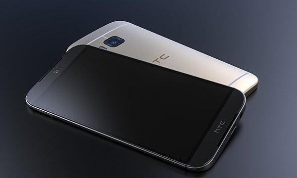 มีความเป็นไปได้ว่า HTC One M10 จะมี 2 สเปคให้เลือก