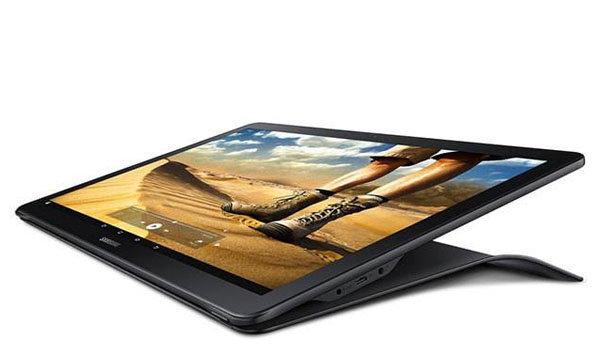 มาแล้ว Samsung Galaxy View Tablet ใหญ่อลังการ 18 นิ้วเคาะราคา 23,900 บาท