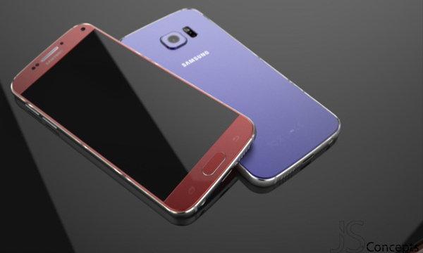 7 สิ่งที่คนส่วนใหญ่อยากให้มีใน Samsung Galaxy S7 ที่คุณอยากรู้
