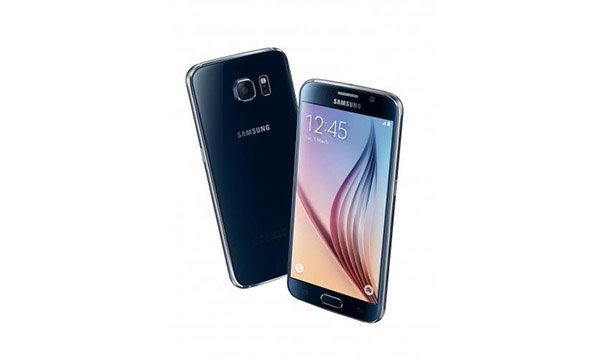 Samsung Galaxy S6 Mini เผยโฉมแล้วในตลาดออนไลน์