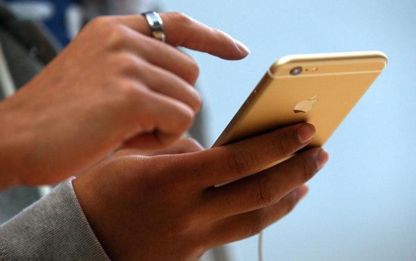 ทริคการใช้งาน iPhone ที่คุณอาจไม่เคยรู้ มีอะไรบ้างไปดูกัน