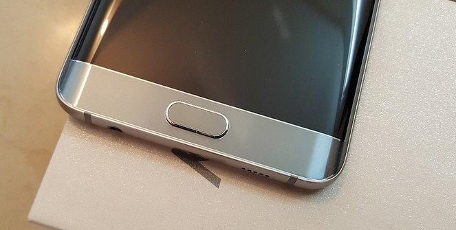 เผยรายละเอียด Samsung Galaxy S7 จะมีจอ 5.7 นิ้วให้เลือกและใช้กล้องขนาด 12.2 ล้าน