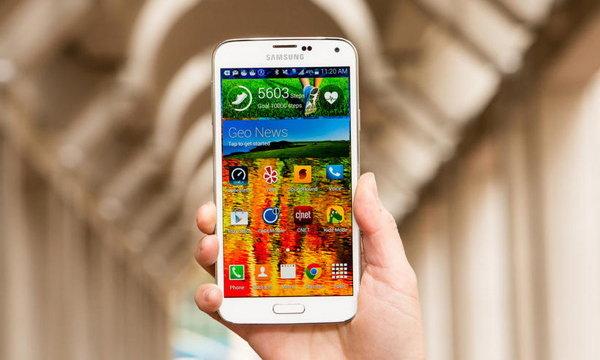 วิธีการค้นหาเลข IMEI บนมือถือ Android ในกรณีที่เครื่องสูญหาย หรือถูกขโมย