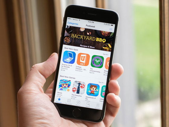 วิธีแก้ปัญหา App Store ทำงานช้า ไม่โชว์แอปพลิเคชันอัปเดต ง่ายๆ ใช้เวลาไม่กี่วินาที!