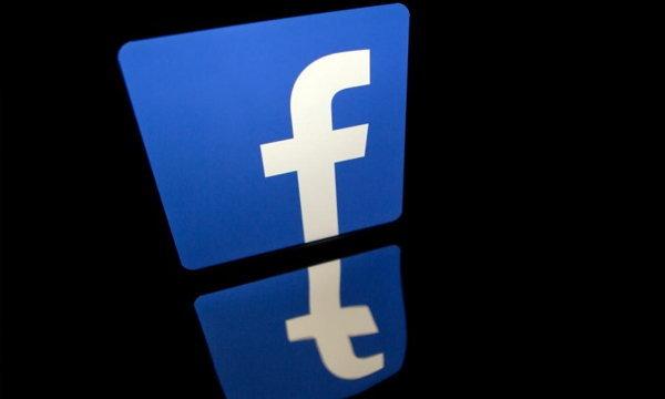 7 เรื่องที่ผู้ใช้ Facebook ต้องรู้ เพราะนี่คือสิ่งที่ Facebook รู้เกี่ยวกับคุณ